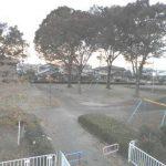 新田新明公園(周辺)