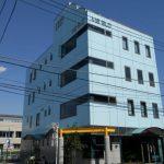 飯田町 MSビル3階